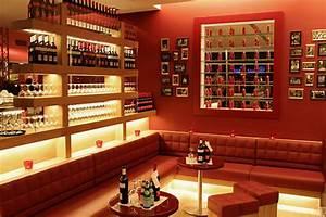 Cafe Piano Bremen : vapiano kiel willkommen bei b ro korb hamburg innenarchitekten interior designer f r hotels ~ Orissabook.com Haus und Dekorationen