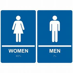printable restroom signs clipartsco With men and women bathroom symbols