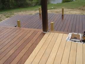 Twp Wood Deck Stain Canada What Are The Colors In The Behr Deck Home Design Ideas