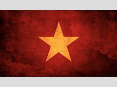 1 Flag of Vietnam HD Wallpapers Backgrounds Wallpaper