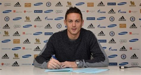 List of Premier League transfers: All the confirmed ins ...