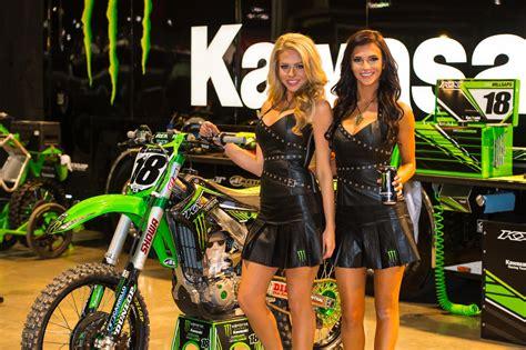monster energy ama motocross monster energy girls motocross www imgkid com the
