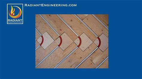 uponor underfloor heating system carpet vidalondon