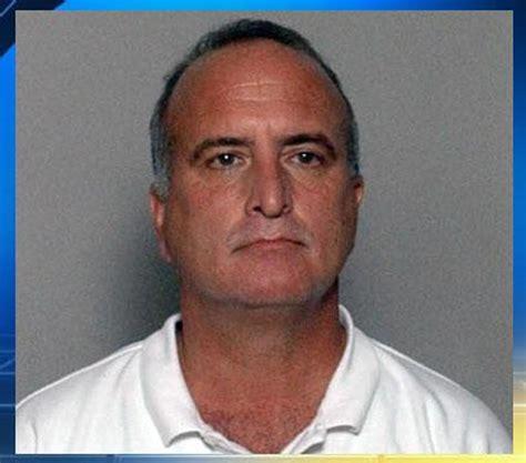 Jacksonville Man Pleads Guilty In $22m Fraud Scheme