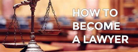 How To Become A Lawyer  The Different Routes  Aston Bond Law