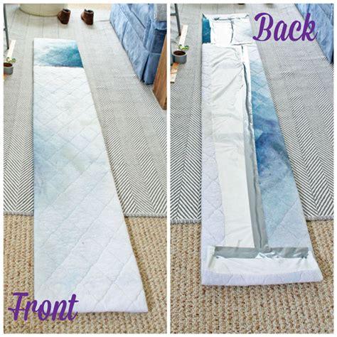 Foam Board Cornice Window Treatments by Hometalk A High End Look For Less Foam Board Cornice