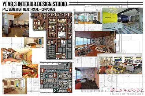 Accredited Online Interior Design Programs - Home Design