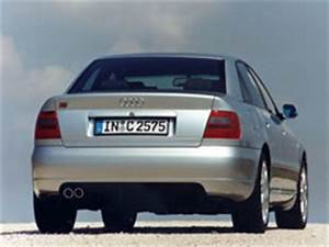 Audi S4 Avant Occasion : audi s4 b5 v6 biturbo 1997 2002 guide occasion ~ Medecine-chirurgie-esthetiques.com Avis de Voitures