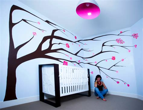 baby room painting ideas interior4you