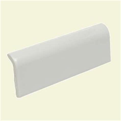 u s ceramic tile bright white 2 in x 6 in ceramic