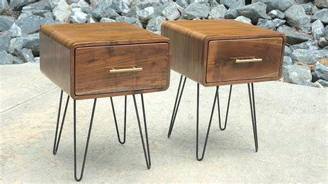 The Outrageous Ideal Danish Modern End