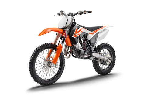 ktm range of bikes 2017 ktm mini bike range transmoto