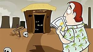 Wann Darf Ich Bäume Fällen : reisepreis mindern geld zur ck weil das hotelzimmer kein fenster hat bildplus inhalt ~ Eleganceandgraceweddings.com Haus und Dekorationen