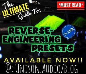 The Ultimate Guide To Reverse
