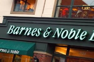 barnes and noble rent textbooks barnes noble allows students to rent textbooks