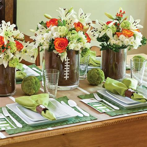 Best 25+ Football Party Decorations Ideas On Pinterest. Design Your Own Rooms. Hotel Room Designs. Best Paint For Kids Room. Dark Gray Powder Room. Game Room Design. Design Room Ikea. Dining Room Storage Ideas. Restaurants With Game Rooms