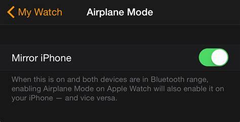 does find my iphone work on airplane mode how to toggle airplane mode on apple