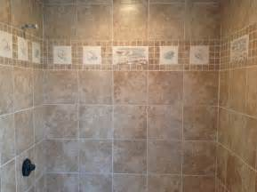 traditional bathroom tile ideas bathroom tile traditional tile raleigh by mottles