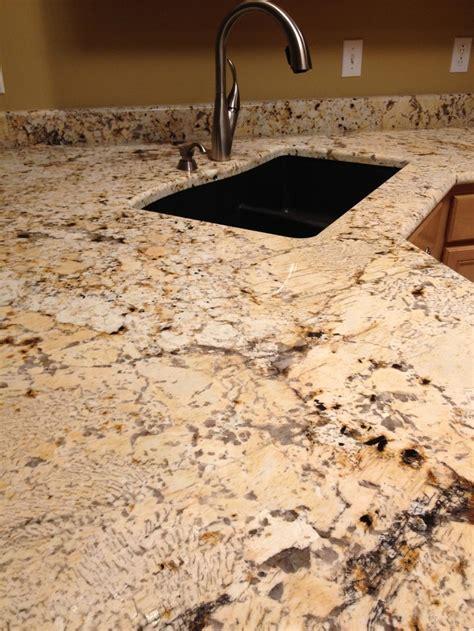 26 best images about granite on black granite