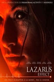 voir regarder the general film complet 2019 hd streaming lazarus effect 2015 streaming film complet vf hd film