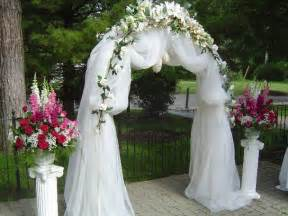 wedding arches etsy wedding arch wedding stuff