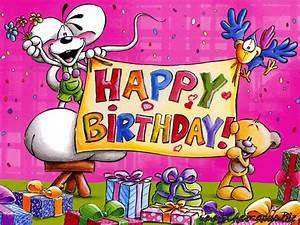 Happy Birthday Maus : esplosione di pensieri settembre 2011 ~ Buech-reservation.com Haus und Dekorationen