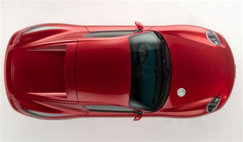 vehicle top view car top view p site plan cars pinterest cars and