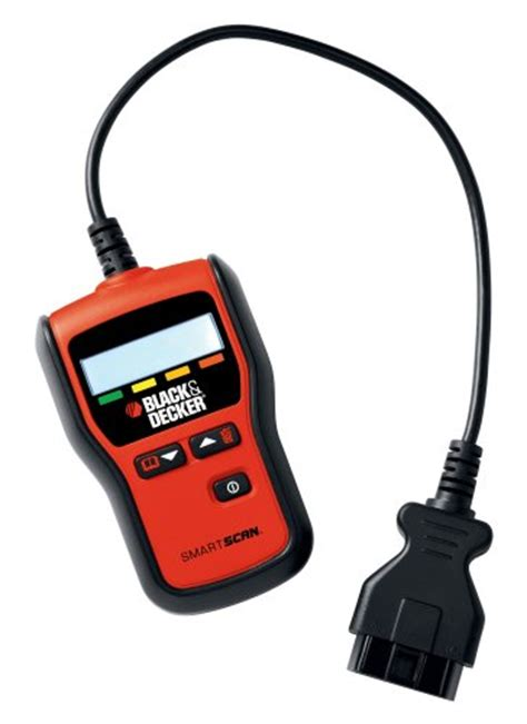 check engine light diagnostic tool special price black decker ad925 smart scan automotive