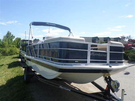 hurricane deck 196 hurricane deck 196 kaufen boats