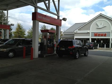 Boat Gas Near Me by Wawa Gas Stations 100 Boot Rd Downingtown Pa United