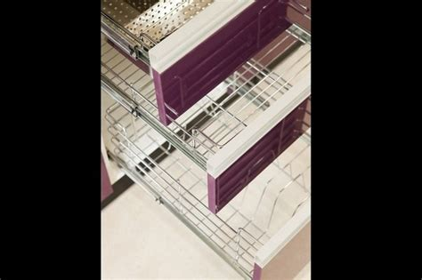 Where Can I Find Kitchen Cabinets by Where Can I Find Kitchen Cabinets Drawers For The Best
