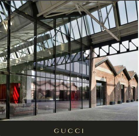 Gucci Uffici - ufficio stile gucci roma