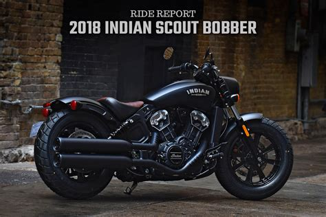 Moto Guzzi V7 Iii 4k Wallpapers by Indian Scout Bobber To Debut At India Bike Week On 24 November