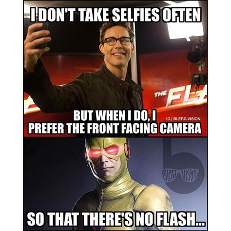 The Flash Memes - arrow meme dc flash on instagram