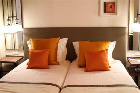 deco chambre marron davaus chambre marron et beige deco avec des idées