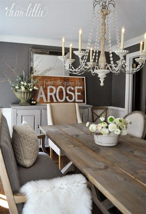 top  favorite blogger home tours