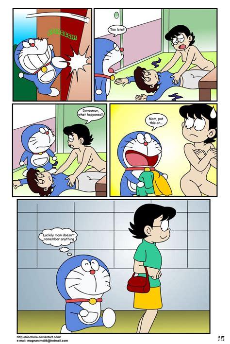 Showing Xxx Images For Doraemon Nobita And Shizuka Sex Xxx