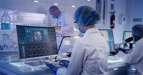 Zurzeit ist er jedoch der impfstoff ad26.cov2.s ist ein vektorimpfstoff, den forscher des belgischen pharmaunternehmens janssen pharmaceutical (in deutschland. Impfstoff gegen Corona: Johnson & Johnson muss Test wegen ...