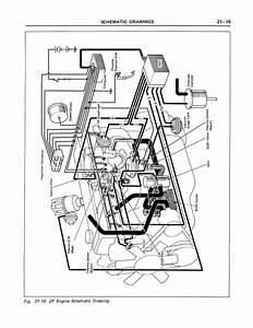 Bmw X Engine Diagram Wiring Liry E Blower Motor Repment