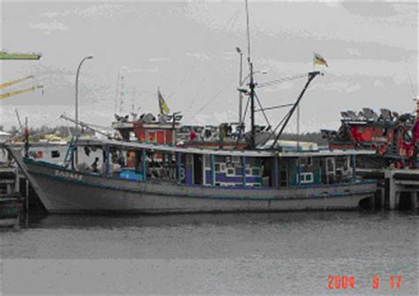 Fishing Boats For Rent In Galveston Tx by Small Longline Fishing Boats For Sale Pontoon Boats For