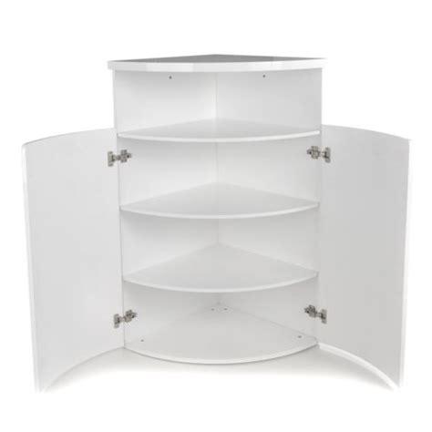 meubles de cuisine alinea meuble bas de cuisine blanc desserte de cuisine en bois