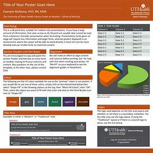 a1 poster template publisher powerpoint poster template 90 With powerpoint poster template 90 x 120