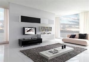 Minimalist living room design ideas livingroom home for Living room design ideas minimalist