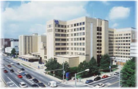 cheatwood hays brown healthcare projects page