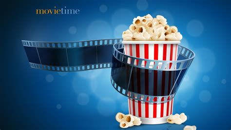 movietime wallpapers hd wallpapers id