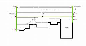 58 basement framing tips framing a basement tips for With basement wiringbasementwiring2jpg images frompo
