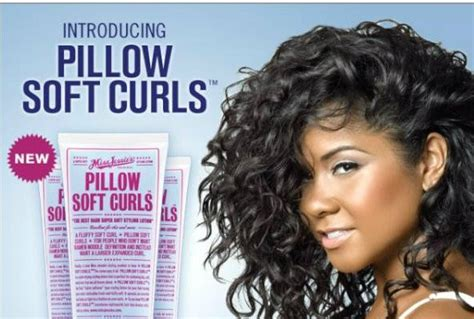 miss s pillow soft curls angela yee introduces pillow soft curls for miss s