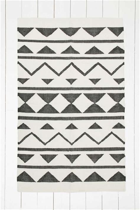 design tapis geometrique ikea le havre 3136 le havre