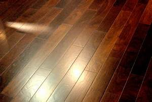 prefinished2a With refinishing prefinished wood floors