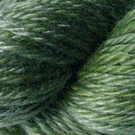 spruce color spruce green woolpaca muliti colored colorstorms